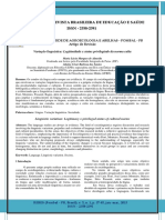Variacao_linguistica_legitimidade_x_stat.pdf