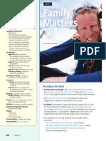 Impact Bre Foundation Lesson Planner Unit 1 1