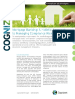 Mortgage-Banking-A-Holistic-Approach-to-Managing-Compliance-Risk-codex1413.pdf