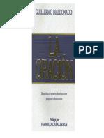 La_oracion.pdf