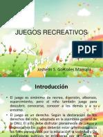 JUEGOS-RECREATIVOS (1).pptx