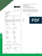 quimica_i_1