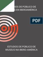 313055502-Estudios-de-Publico-de-Museos-en-Iberoamerica.pdf