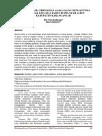 RINI TRIAS - DEWI LISTYOWATI Fix bgt.pdf