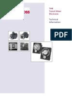 SAUER DANFOSS bln-96-0001-e.pdf