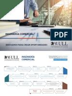 2018 Malla Ing Comercial ULL