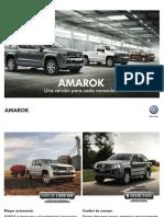 amarok.pdf