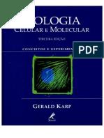 Biologia celular e molecular.pdf