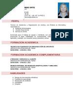 HOJADE VIDA.pdf