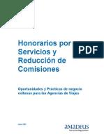 68-amadeus.pdf