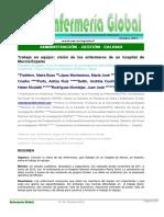 administracion3.pdf