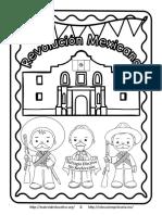 LapbookRevolucionMexMEEP.pdf