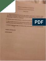 BARRIOS PARCIAL.docx