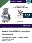 SPSS_V1
