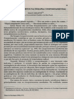 v1n2a06.pdf