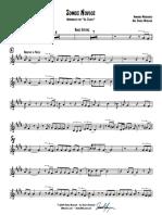 """Somos Novios â€"""" Parts.pdf"""