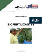 Apostila_biofertilizante