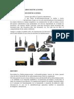 Introduccion a Radiocomunicaciones_1parte