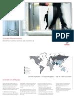 schindler-mantenimiento-IMP850135.5.pdf