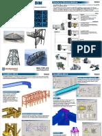 tecnometal.pdf