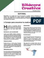 Actividad2Semana3