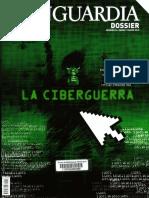 2015.01 - VANGUARDIA Dossier (54) - La Ciberguerra