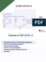 IEC61131-3_v2-FEUP_v10