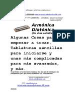 Metodo Armonica_bueno.pdf