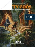 Petty_Gods_Revised_&_Expanded_Edition.pdf