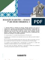 questoes-9o-ano-vestibulares-socrates.pdf