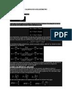 calibracion_acelerometro