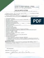 Peticao Da Parte Autora Proc. 436-71.2015