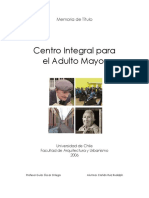 ruiz_c.pdf