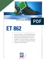 DS-ET862-EN-CI (2)