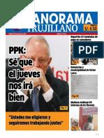 Diario Trujillo 20-03-18.Idms-