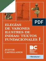 Libro-1 Elegias-I
