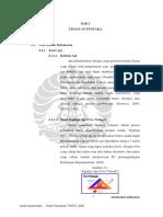 kebakaran 2.pdf