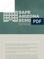 Safe Arizona Schools for Web