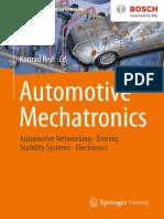 Automotive Mechatronics.pdf
