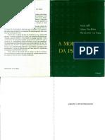 302067218-Aniela-Jaffee-A-morte-a-luz-da-psicologia-pdf.pdf