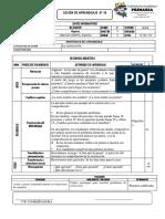Álgebra S-18.docx