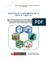 meta 41.pdf