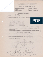 Parciales-MateAplicada-Tocto