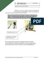 Info Taco Graf o 022