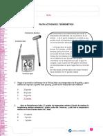 articles-20167_recurso_pauta_doc.doc