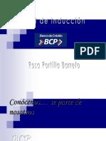 manual-bcp (1).ppt
