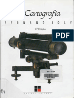 JOLY, F (1980) - A Cartografia.pdf