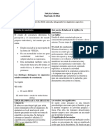 Tarea-04-de-Psicologia.docx