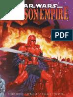 Starwars Crimsonempire Vol1 1412979773