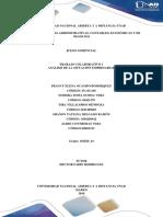 TRABAJO COLABORATIVO 1 ANÁLISIS DE LA SITUACIÓN EMPRESARIAL.docx